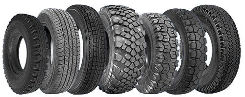 Купить шины спб новые продажа зимние шины спб 225 60 16