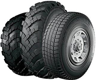 Купить шины в питер на грузовик шины нокиан в спб на дону купить